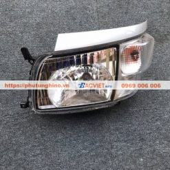 Đèn pha HINO 300 Dutro