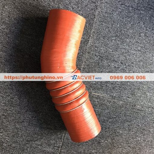 Cút mềm turbo HINO 700 P11C
