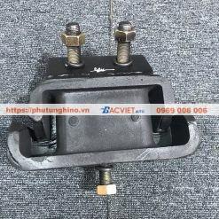 Chân máy sau HINO EF750